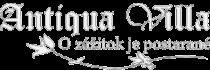 Penzion_Antiqua_Villa