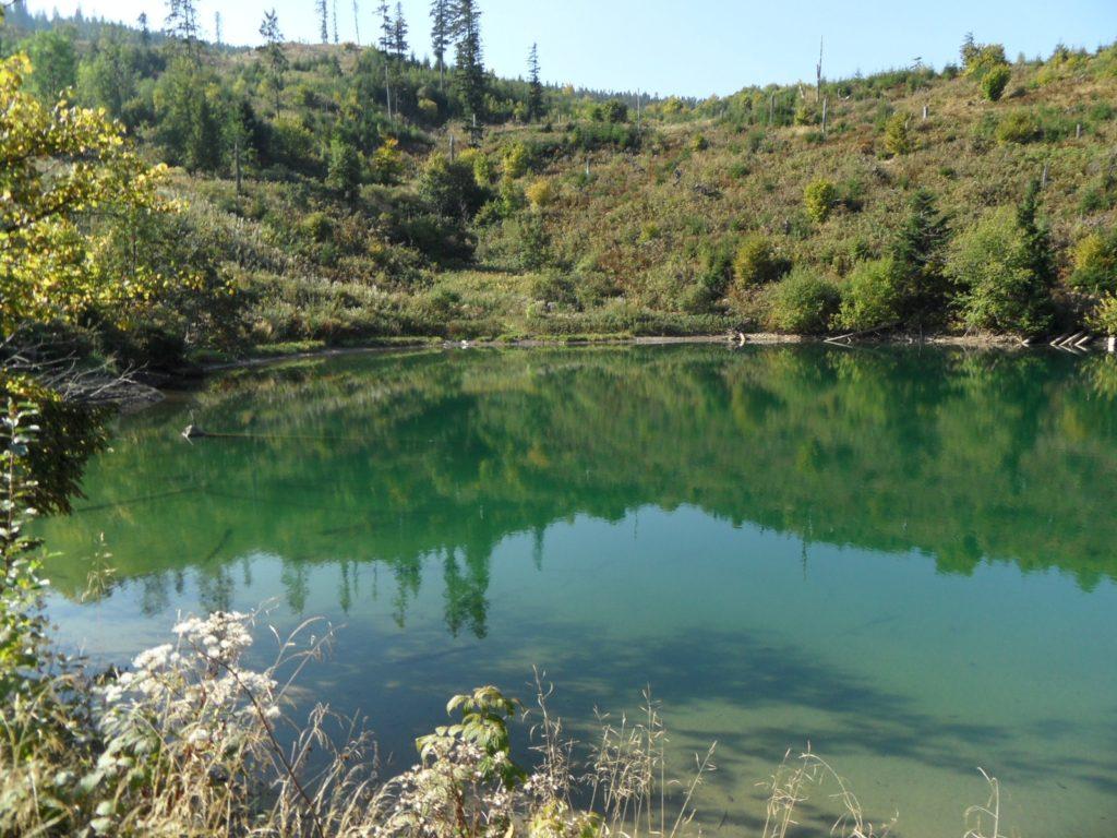 jezerske-jazero-2